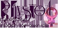 Physio4Women